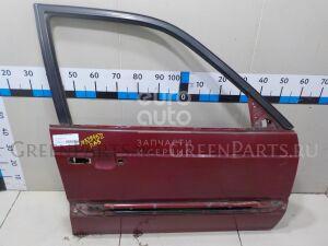 Дверь на VW PASSAT [B3] 1988-1993 357831052F