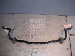 Стабилизатор на Opel Zafira B 2005-2012 0350168