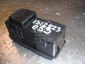 Кнопка на Bmw X5 E53 2000-2007 61316907288