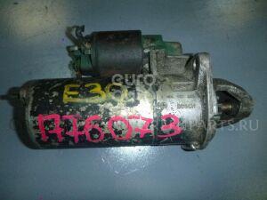 Стартер на Bmw 3-СЕРИЯ E30 1982-1991 0001108065