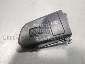 Кнопка на Audi a6 [c6,4f] 2004-2011 4F0951527