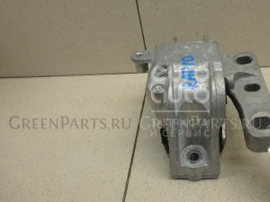 Опора двигателя на Skoda Rapid 2013- 1K0199262AK
