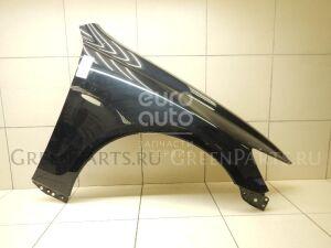 Крыло на Lexus gs 300/400/430 2005-2011 5380130A10