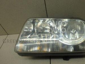 Фара на Chrysler 300C 2004-2010 4805757AH