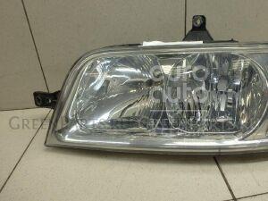 Фара на Peugeot boxer 244 2002-2006 6208E4