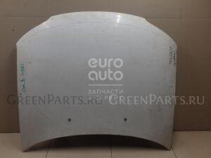 Капот на Opel Omega B 1994-2003 1160221