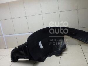 Локер на Subaru Tribeca (B9) 2005-2014 59110XA03A