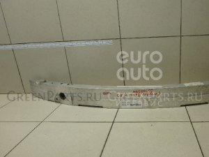 Усилитель бампера на Mercedes Benz W219 CLS 2004-2010 2196202034