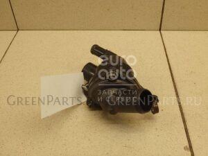 Термостат на Honda CR-V 2002-2006 19301PNA003