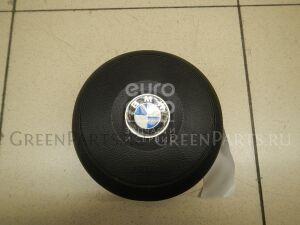 Подушка безопасности в рулевое колесо на Bmw 5-серия E60/E61 2003-2009 32346780456