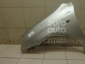 Крыло на Toyota COROLLA E12 2001-2007 5381213080