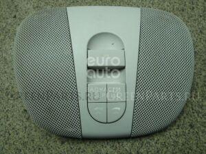 Кнопка на Mercedes Benz W211 E-KLASSE 2002-2009 2118201712
