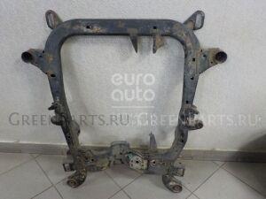 Балка подмоторная на Opel Astra H / Family 2004-2015 0302074
