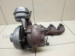 Турбокомпрессор на Hyundai i40 2011- 282012A800