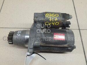 Стартер на Toyota Camry V40 2006-2011 281000V011