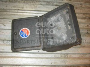 Бардачок на Volvo truck fh 1993-2001 8189108