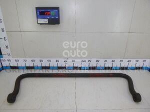 Стабилизатор на Iveco eurotech 1991-1999 41000458
