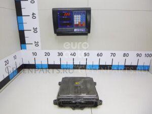Блок управления двигателем на Renault truck premium 1996-2004 5010412381