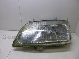 Фара на Ford Galaxy 1995-2006 1005728