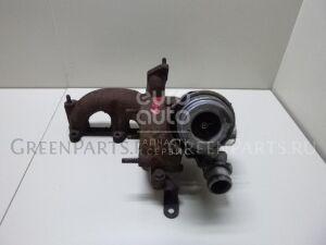 Турбокомпрессор на VW Golf IV/Bora 1997-2005 038253019C