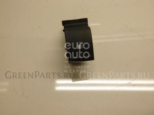 Кнопка на VW Golf Plus 2005-2014 1T0959833