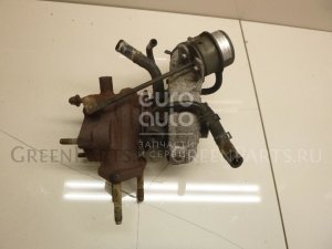 Турбокомпрессор на Kia SORENTO 2002-2009 282004A101