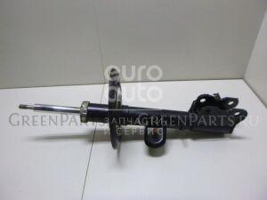 Амортизатор на Nissan murano (z51) 2008-2015 339188
