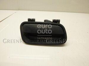 Ручка двери на Peugeot 206 1998-2012 9101S0