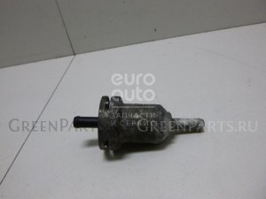 Термостат на Mercedes Benz W203 2000-2006 0052033975