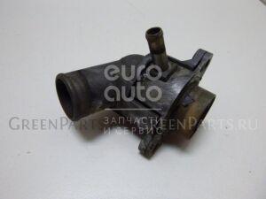 Термостат на Chevrolet Lacetti 2003-2013 96835286