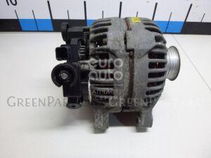 Генератор на Citroen C5 2004-2008 5705CA