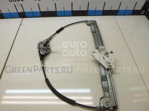 Стеклоподъемный механизм на Mitsubishi colt (z3) 2003-2012 5743A097