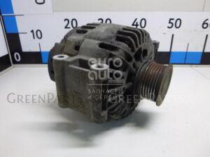 Генератор на Audi A4 [B7] 2005-2007 06D903016