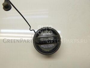 Крышка топливного бака на Toyota COROLLA E12 2001-2007 7730008010
