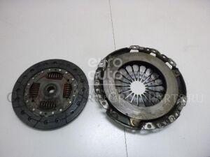 Сцепление на Ford Fusion 2002-2012 1744565