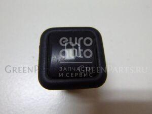 Кнопка на VW PASSAT [B5] 1996-2000 3B0959833A