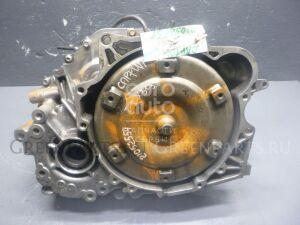 Акпп (автоматическая коробка переключения передач) на Chevrolet Captiva (C100) 2006-2010 96625158