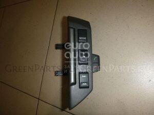 Кнопка на Land Rover RANGE ROVER SPORT 2005-2012 XPD500510WVH