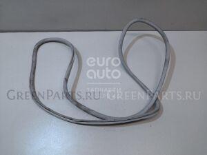 Уплотнительная резинка на Mazda cx 7 2007-2012 EG2269981A77
