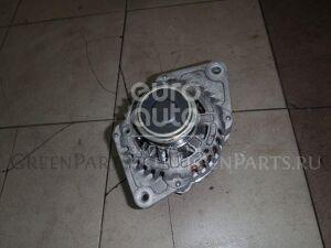 Генератор на Opel Astra J 2010-2017 13500186
