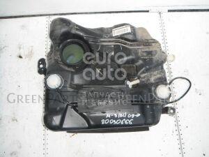 Бак топливный на Mazda MAZDA 3 (BL) 2009-2013 BBP342110C