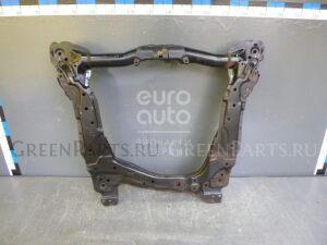 Балка подмоторная на Honda CR-V 2002-2006 50200S9AA01