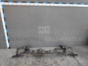 Панель на Renault Kangoo 2008- 8201130847