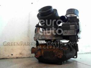 Турбокомпрессор на Audi a5/s5 [8t] coupe/sportback 2008-2016 059145722L