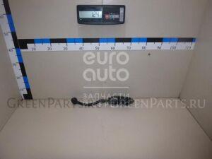 Наконечник рулевой на Hyundai i30 2012-2017 56820A6090