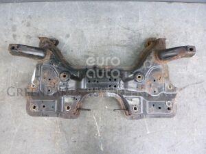 Балка подмоторная на Opel Corsa D 2006-2015 55703234