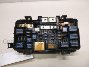 Блок предохранителей на Honda CR-V 2002-2006 38250S9A003