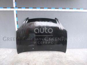 Капот на Toyota MATRIX 2001-2008 5330102130