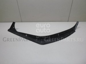 Шланг на Mercedes Benz w204 2007-2015 2046931533