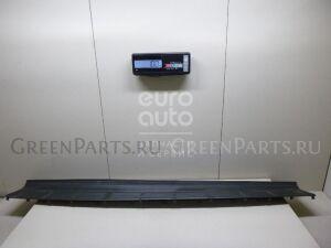НАКЛАДКА ЗАДНЕГО БАМПЕРА на Toyota Land Cruiser (200) 2008- 5216260040